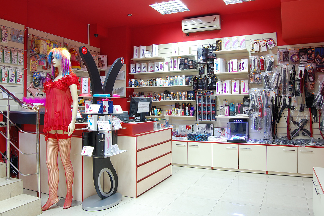 magazin-seks-shop-v-permi