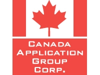Canada Application Group Corp.