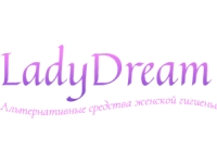 LadyDream
