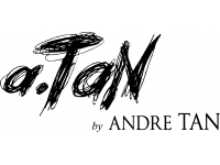 a.Tan by ANDRE TAN