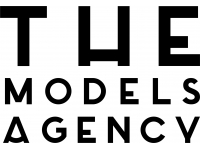 THE MODELS AGENCY