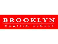 Brooklyn English School