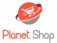 Франшиза Интернет Магазина Planet-Shop + KIDS + Cash Back