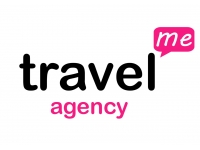 TRAVEL ME AGENCY