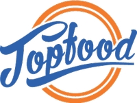 Онлайн ресторан Topfood