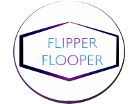 Flipper Flooper