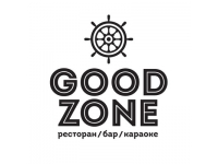 Good Zone Club
