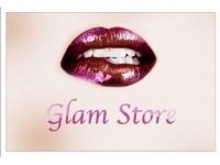 Glam Store