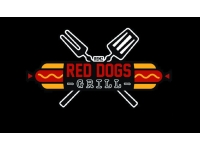 RED DOGS GRILL