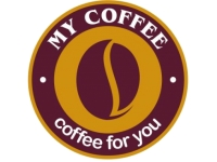 MY COFFEE