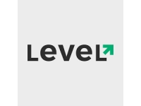 Level Consulting Group