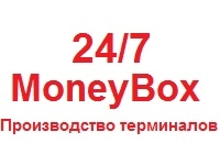 MoneyBox.net.ua