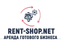 Rent-Shop.Net