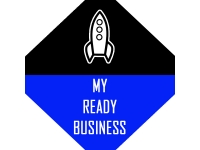 My ready business